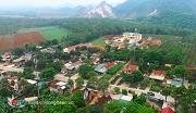Công ty luật uy tín tại huyện Nghĩa Đàn, Nghệ An – Quý khách gọi 0909 763 190