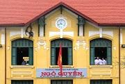 Công ty luật uy tín tại quận Ngô Quyền, Hải Phòng – Quý khách gọi 0909 763 190