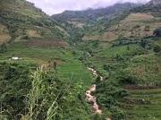 Công ty luật uy tín tại huyện Nguyên Bình, Cao Bằng – Quý khách gọi 0909 763 190