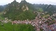 Công ty luật uy tín tại huyện Quảng Hòa, Cao Bằng – Quý khách gọi 0909 763 190