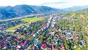 Công ty luật uy tín tại huyện Quế Phong, Nghệ An – Quý khách gọi 0909 763 190