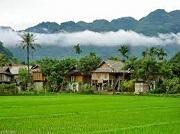 Công ty luật uy tín tại huyện Quỳ Châu, Nghệ An – Quý khách gọi 0909 763 190