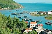 Công ty luật uy tín tại huyện Quỳnh Lưu, Nghệ An – Quý khách gọi 0909 763 190