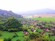 Công ty luật uy tín tại huyện Tân Kỳ, Nghệ An – Quý khách gọi 0909 763 190