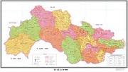 Công ty luật uy tín tại huyện Thạch An, Cao Bằng – Quý khách gọi 0909 763 190