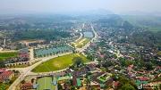 Công ty luật uy tín tại huyện Thanh Chương, Nghệ An – Quý khách gọi 0909 763 190