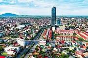 Công ty luật uy tín tại thành phố Hà Tĩnh, Hà Tĩnh – Quý khách gọi 1900 6179