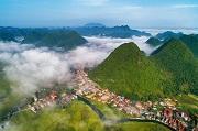 Công ty luật uy tín tại thành phố Lạng Sơn, Lạng Sơn – Quý khách gọi 0909 763 190