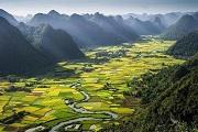 Công ty luật uy tín tại huyện Tràng Định, Lạng Sơn – Quý khách gọi 0909 763 190