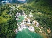 Công ty luật uy tín tại huyện Trùng Khánh, Cao Bằng – Quý khách gọi 0909 763 190