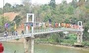 Công ty luật uy tín tại huyện Tương Dương, Nghệ An – Quý khách gọi 1900 6179