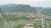 Công ty luật uy tín tại huyện Văn Lãng, Lạng Sơn – Quý khách gọi 0909 763 190