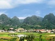 Công ty luật uy tín tại huyện Văn Quan, Lạng Sơn – Quý khách gọi 0909 763 190
