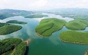 Công ty luật uy tín tại huyện Yên Thành, Nghệ An – Quý khách gọi 1900 6179