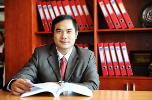Bạn đang cần Luật sư có nhiều kinh nghiệm về thu hồi nợ?