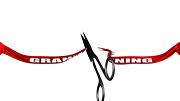 Điều kiện khai trương hoạt động của tổ chức tín dụng