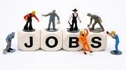 Hồ sơ đề nghị hỗ trợ hưởng bảo hiểm thất nghiệp