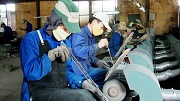 Hồ sơ giám định lần đầu do tai nạn lao động