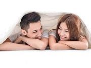 Không công nhận quan hệ vợ chồng khi nào?