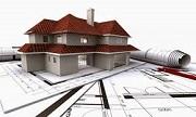Lập dự án đầu tư xây dựng