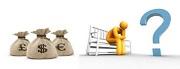 Lệ phí cấp Giấy phép thành lập và hoạt động của tổ chức tín dụng