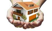 Nguyên tắc mua bán công trình xây dựng