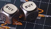 Nhà đầu tư nước ngoài mua cổ phần của tổ chức tín dụng Việt Nam
