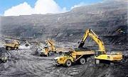 Nội dung thẩm định đề án thăm dò khoáng sản