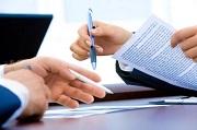 Nội dung và hình thức của hợp đồng làm việc đối với viên chức