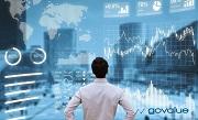 Quản lý nhà nước về thị trường chứng khoán