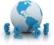 Quyết định chủ trương đầu tư ra nước ngoài thuộc thẩm quyền của cơ quan nào?