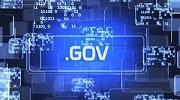 Sử dụng dữ liệu mở của cơ quan nhà nước