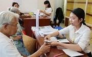 Suy giảm khả năng lao động có được hưởng lương hưu