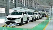 Thẩm quyền đánh giá chất lượng ô tô trong lắp ráp