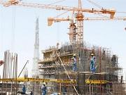 Thời gian thẩm định Báo cáo nghiên cứu khả thi đầu tư xây dựng