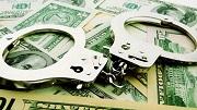 Trách nhiệm phòng, chống rửa tiền, tài trợ khủng bố của tổ chức tín dụng