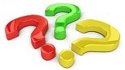 Việc sử dụng Giấy phép thành lập và hoạt động của tổ chức tín dụng