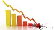Xử lý khi giá trị thực của vốn điều lệ, vốn được cấp giảm thấp hơn mức vốn pháp định của tổ chức tín dụng
