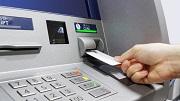 Xử phạt hành chính về việc không kiểm tra máy ATM