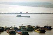 Âm hiệu thông báo khi tham gia giao thông đường thủy nội địa