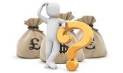 Án phí, lệ phí trong tố tụng hình sự gồm những khoản nào?