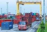 Áp dụng biện pháp chỉ định cửa khẩu xuất khẩu, nhập khẩu