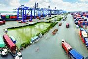 Áp dụng biện pháp hạn ngạch xuất khẩu, hạn ngạch nhập khẩu