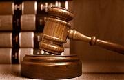 Bãi bỏ quyết định hưởng miễn trừ đối với thỏa thuận hạn chế cạnh tranh bị cấm