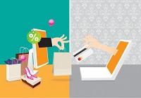 Bán hàng online có cần đăng ký kinh doanh không