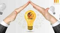 Bản sao tác phẩm đăng ký quyền tác giả, bản sao bản định hình đối tượng đăng ký quyền liên quan