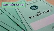 Bảo hiểm xã hội cho người nước ngoài tại Việt Nam