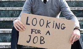 Bảo lưu thời gian đóng bảo hiểm thất nghiệp