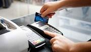 Trách nhiệm bảo vệ quyền lợi của khách hàng của tổ chức tín dụng