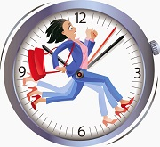Bắt người lao động làm thêm giờ bị xử phạt như thế nào?